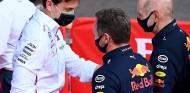 Caso Racing Point: Mercedes pudo incumplir las reglas, sugiere Horner - SoyMotor.com