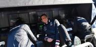 Wolff explica por qué Valtteri Bottas cambió de ingeniero de carrera - SoyMotor.com
