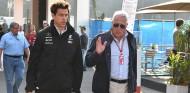 """Marko ve a Mercedes """"sola"""" en el paddock respecto a alianzas - SoyMotor.com"""