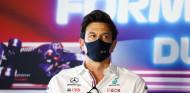 Mercedes sacrificará sus intereses para que Volkswagen entre en F1 - SoyMotor.com