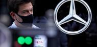 """Wolff quiere la revancha en Silverstone: """"El imperio contraataca"""" - SoyMotor.com"""