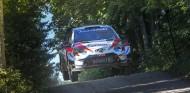 WRC 2021: los puntos de 'Power Stage' contarán para las marcas - SoyMotor.com