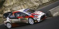 Los WRC de 2022, híbridos y más baratos - SoyMotor.com