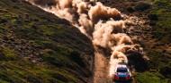 El WRC ya trabaja con un boceto de calendario 2021 - SoyMotor.com