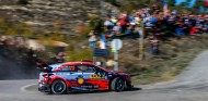 Rally de Catalunya 2019 - SoyMotor.com