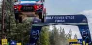 El Rally de Finlandia retrasa dos meses su celebración - SoyMotor.com