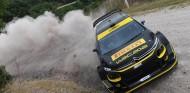 Los equipos del WRC tendrán más días de test para probar las Pirelli de 2021 - SoyMotor.com