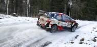 Adiós a la era WRC: la FIA detalla los Rally1 de 2022 - SoyMotor.com
