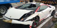 Lamborghini Gallardo: regalos no aptos para menores de 18 años - SoyMotor.com