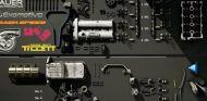 Wrench: el videojuego para los amantes de la mecánica - SoyMotor.com