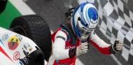 Aron correrá con Prema en la Fórmula Regional Europea by Alpine - SoyMotor.com
