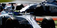 Williams teme por la subida presupuestaria del 2017 - LaF1