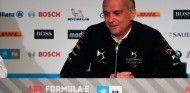Xavier Mestelan Pinon, nuevo director técnico de la FIA - SoyMotor.com