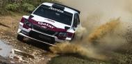 Xevi Pons mantiene en Astorga su pleno de victorias en el CERT - SoyMotor.com