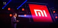 Xiaomi se suma a la fiebre del coche eléctrico - SoyMotor.com