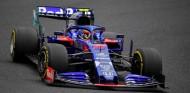 """Horner descarta a Yamamoto para F1: """"No cumple con los criterios"""" – SoyMotor.com"""