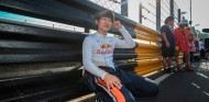 Yuki Tsunoda asciende a la Fórmula 2 en 2020 con Carlin - SoyMotor.com