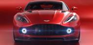 Aston Martin y Zagato han colaborado en diversos modelos desde la década de 1960 - SoyMotor