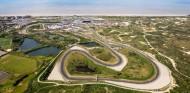 Ecologistas amenazan con boicotear el GP de Holanda - SoyMotor.com