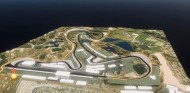 Una animación te enseña el nuevo Zandvoort a fondo - SoyMotor.com