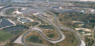 Circuito de Zandvoort - SoyMotor.com