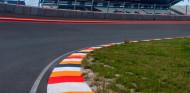 Horarios del GP de Países Bajos F1 2021 y cómo verlo por televisión - SoyMotor.com
