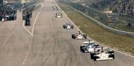 La F1 y Zandvoort, a un paso de firmar el GP de Holanda para 2019 – SoyMotor.com