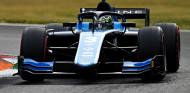 Previa F2 Rusia: Zhou busca dar el salto definitivo a la F1 en Rusia - SoyMotor.com