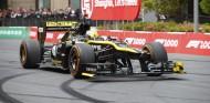 La F1 quiere un segundo GP en China... ¡urbano! - SoyMotor.com