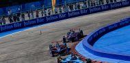 Carrera de Fórmula E - SoyMotor.com