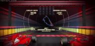 Así llega Ferrari al GP de Canadá