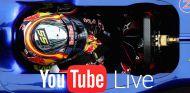 Test F1 2017 Barcelona, día 8 – Directo tarde