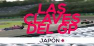 El toque entre Vettel y Verstappen que sentencia el mundial | Las Claves del GP de Japón
