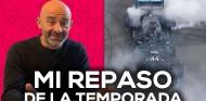 Mi repaso de la temporada 2020 | El Garaje de Lobato