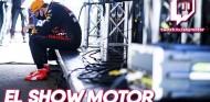 Lo que no se vio del GP de Portugal F1 2021   El ShowMotor