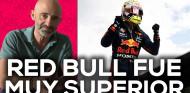 Verstappen se puede escapar si Mercedes no reacciona - El Garaje de Lobato