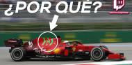 ¿Por qué las tabacaleras siguen escondiendo su publicidad en la F1?   El ShowMotor en Twitch