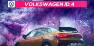 Volkswagen ID.4 2021 - Preview en español | Coches SoyMotor.com