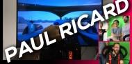 Competición virtual SoyMotor.com: Paul Ricard   SimRacing