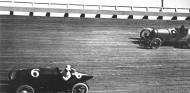 Indycar: Algo más que 500 millas. Parte 1 : La Triple-A - SoyMotor.com