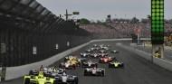 Indy 500: una carrera diferente - SoyMotor.com