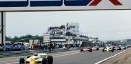 Villeneuve, Arnoux y la primera victoria del motor turbo - SoyMotor.com