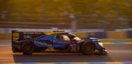 El LMP2 Oreca 07 #38 en Le Mans - SoyMotor.com