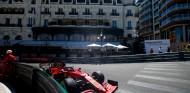 Soy 'Ferrarista', ¡pellízcame para saber que no sueño! - SoyMotor.com