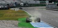 Lewis Hamilton en el GP de Alemania F1 2019 - SoyMotor