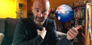 GP Australia F1 2017, ¿un rollo?
