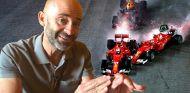 Caos en Singapur, lástima Alonso... y enorme Sainz - SoyMotor