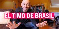 El timo de Brasil