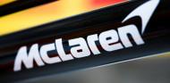 McLaren no descarta ir a Fórmula E en 2023 - SoyMotor.com