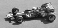 27 días para los test: el día en el que Volkswagen estuvo en la F1 - SoyMotor.com